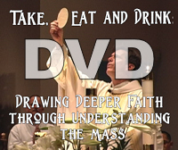 DVD on the Mass